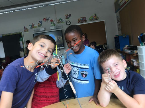 grouppic